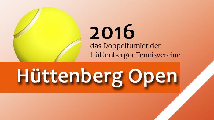 Permalink zu:Hüttenberg Open