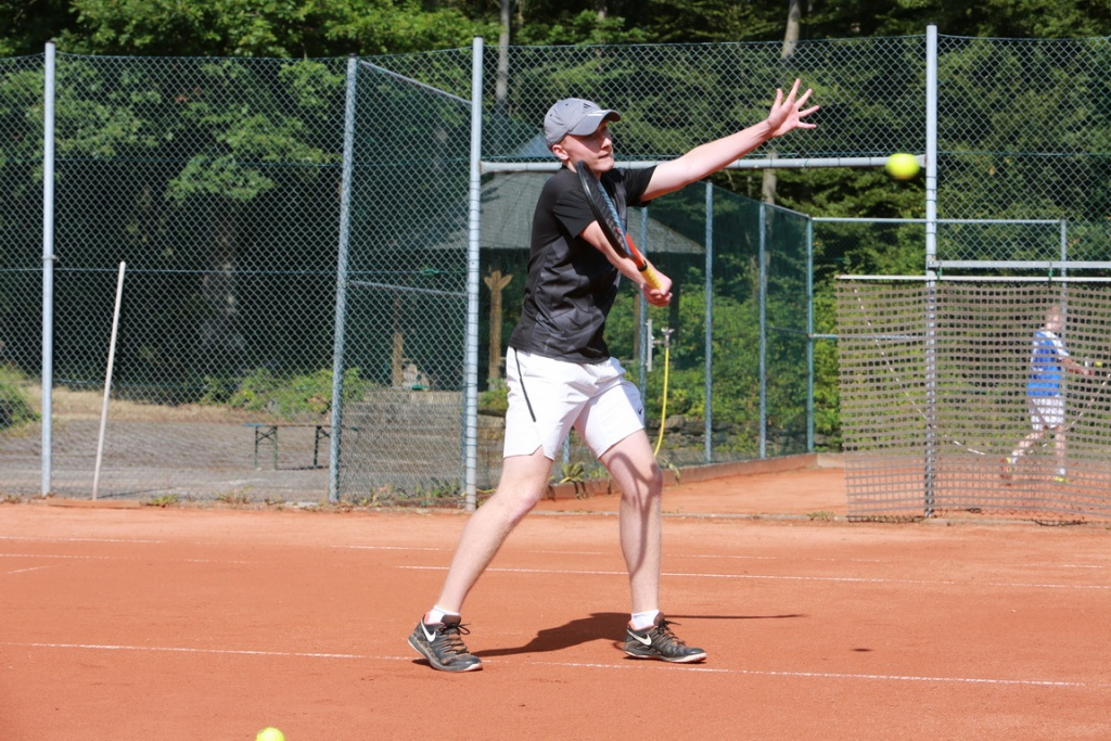 TC76-LK_Turnier_08-19_550.JPG