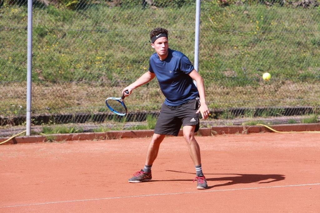 TC76-LK_Turnier_08-19_551.JPG