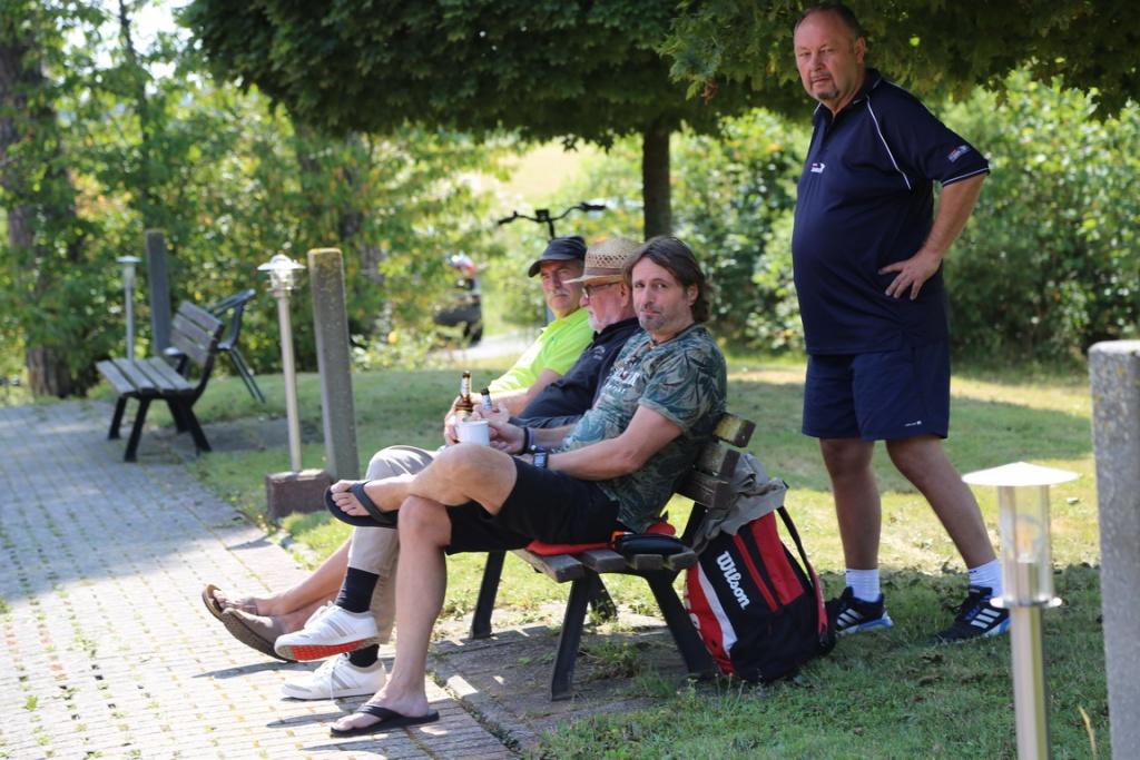 TC76-LK_Turnier_08-19_566.JPG